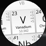 vanadium-atomic.png