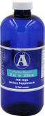 Angstrom Minerals - Zinc 16 oz