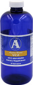 Angstrom Minerals - VCZ 16 oz