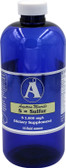 Angstrom Minerals - Sulfur 16 oz