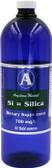 Angstrom Minerals - Silica 32 oz