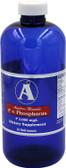 Angstrom Minerals  - Phosphorus 16 oz