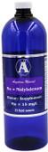Angstrom Minerals - Molybdenum 32 oz