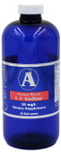 Angstrom Minerals Iodine 16 oz.  - Elemental Research