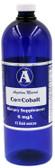 Angstrom Minerals - Cobalt 32 oz