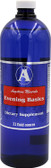 Angstrom Minerals - Evening Basics 32 oz
