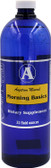 Angstrom Minerals - Morning Basic Blend 32 oz.