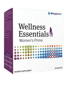 Wellness Essentials® Women's Prime - Metagenics