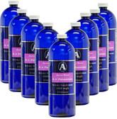 Potassium 32oz. Case Lot  - Angstrom Liquid Minerals