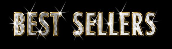 best-sellers-banner-1-663x189.jpg