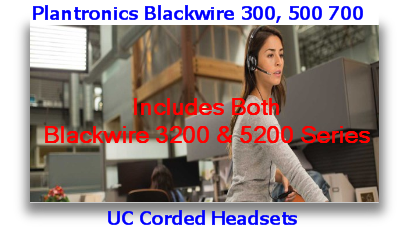 blackwirebanner-3200-5200.png