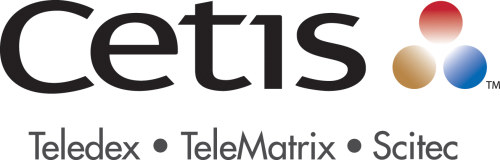 cetis-logo-2.jpg