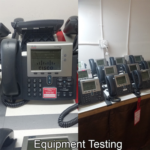 equipment-testing-a.jpg