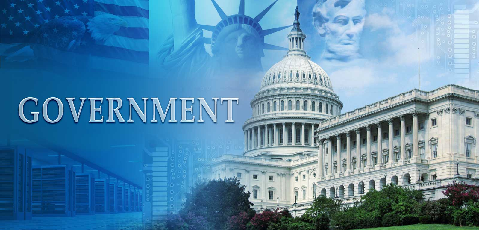 Image result for government
