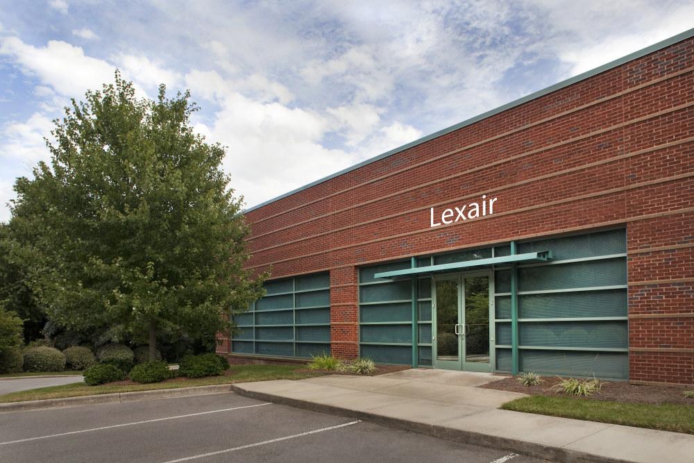lexairheadquarters-revised-.jpg