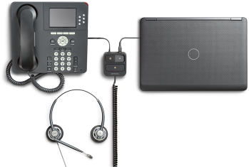 mda100-lap-phone-med.png