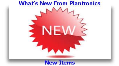 new-items.png