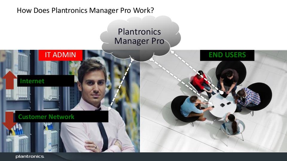 plantronicsmgrpro-17.jpg