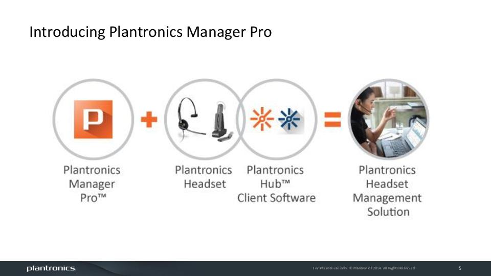 plantronicsmgrpro-5.jpg