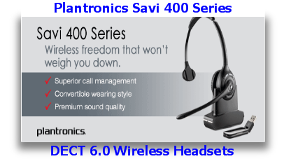 savi-400-wireless.png