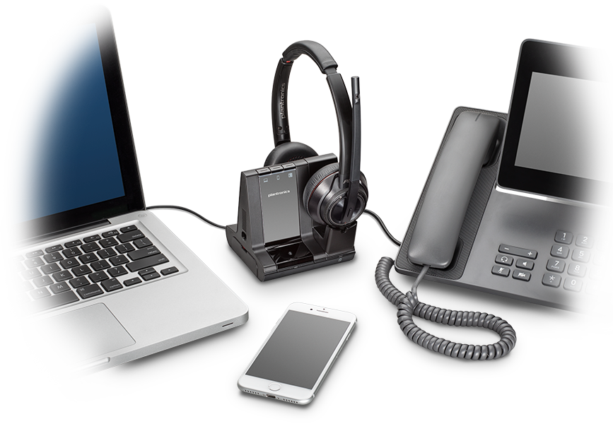 savi-8220-cisco-apple-headset-system.png