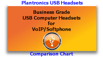 usb-comparison-chart.png