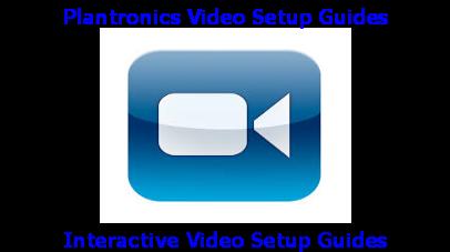videosetupguides.png
