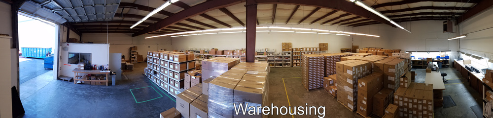 warehouse-2.jpg