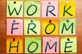 workfrmhome.jpg