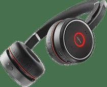 Evolve 75 Wireless