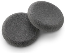 Plantronics Ear Cushion Foam (15729-05)