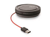 Plantronics Calisto 3200 USB-A Portable Speakerphone