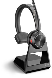 Savi 7210 Office, S7210D Wireless Headset