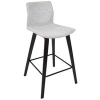 Cabo Counter Stool - Set of 2