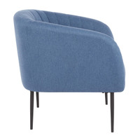 Renee Accent Chair