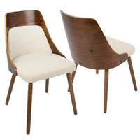 Lumisource | Anabelle Dining Chair