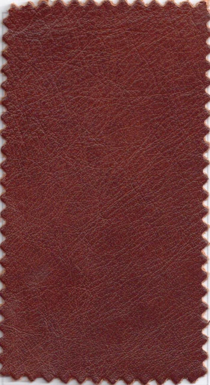 Luke Leather Havana Leather