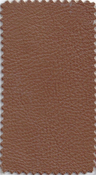Luke Leather Wheat Leather
