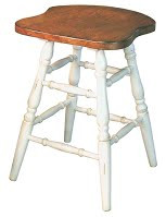 Accents Beyond   Pair of stools   1511