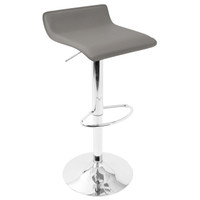 Lumisource | Ale Barstool - Set of 2 | BS