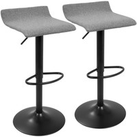 Ale XL Barstool - Set of 2