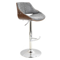 Lumisource | Fabrizzi Barstool | BS