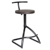 Lumisource | Mantis Counter Stool | CS