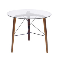 Trilogy Dinette Table