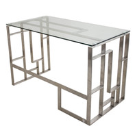 Lumisource | Madarin Desk | OFD-MNDR CL