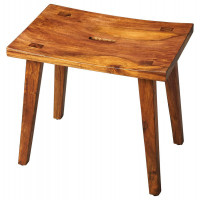 Butler Specialty Furniture |   Stool | Bs2042140