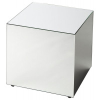 Butler Specialty Furniture | Emerson Mirrored Bunching Cube | Bs3189146