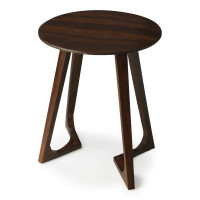 Butler Specialty Furniture |   Accent Table | Bs2040140