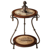 Butler Specialty Furniture |   Accent Table | Bs4195070