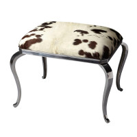 Butler Specialty Furniture |   Ottoman | Bs4079220